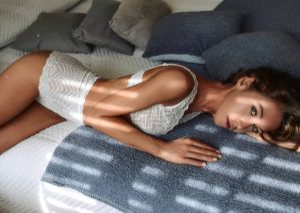 Dormire bene rafforza il sistema immunitario. Parola di Blu Company