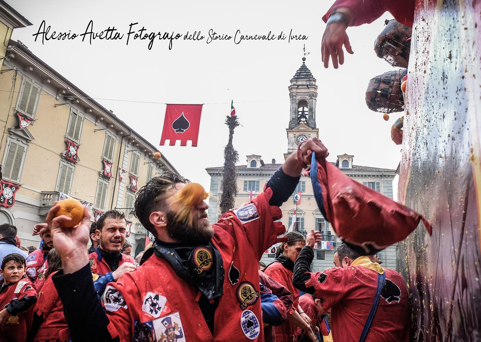 """Asso di Picche, sospensione Carnevale: """"A posteriori scelta comprensibile"""""""