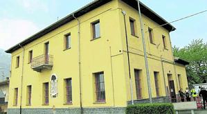 Ostello San Germano: affrontare il coronavirus sulla via Francigena